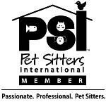 PSI Logo-PPPS Tagline